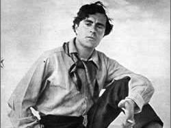 1884. július 12-én született Amedeo Modigliani