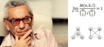 1996. szeptember 20-án halt meg Erdős Pál