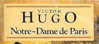 1831. január 15-én készült el Victor Hugo regénye