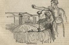1878. január 15-én halt meg James Blundell