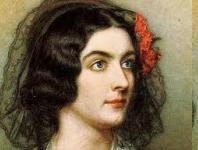 1824. január 15-én született Marie Duplessis