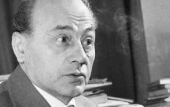 1897. szeptember 20-án született Tamási Áron
