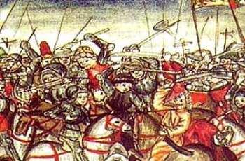 955. augusztus 10-e az augsburgi csata napja