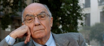 2010. június 18-án halt meg José Saramago
