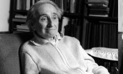1986. február 23-án halt meg Mérei Ferenc