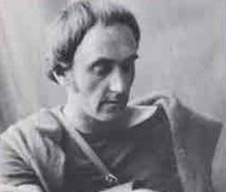1942. augusztus 10-én született Hajnóczy Péter