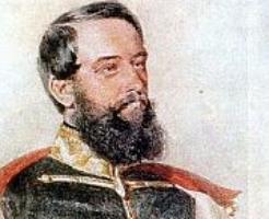 1892. május 17-én halt meg Klapka György