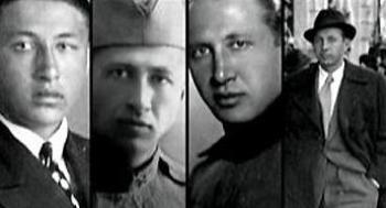 1981. augusztus 10-én halt meg Dusko Popov