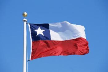 1810. szeptember 18-án lett független Chile