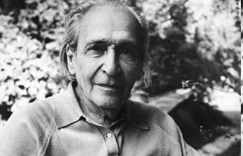 1894. október 18-án született Déry Tibor